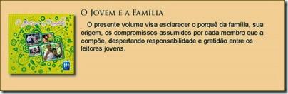 O_jovem_e_a_familia