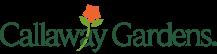 logo_callaway_gardens