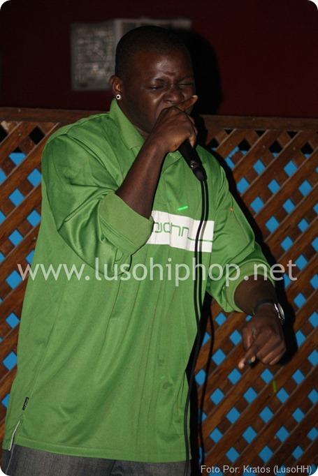 Quintal do Rap (1a Edição - Fotos) - Luso Hip Hop (2)