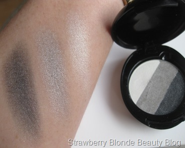 Grey-smoky-eye-Green-People-eyeshadow (2)