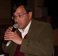 Andres Sarlengo 4