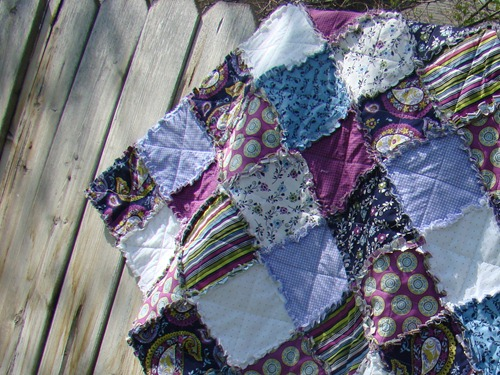 rag quilts 011-001