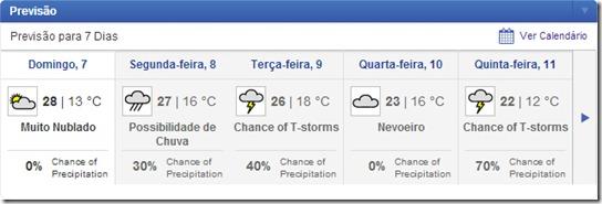 PrevisãoLixa7outubro2012