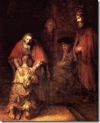 return of prodigal rembrandt