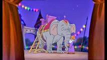 2-14 l'éléphant