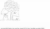 TwitAA 2013-12-19 07:32:23