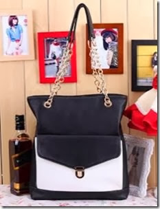 U2162 (188.000) PU Leather, 29x36x9, 800gr
