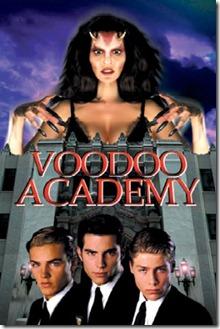 voodooAcademy