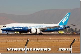SCEL_B787_Boeing_26-03-2012_0001