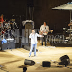 shinymen-cheb-khaled-festival-de-carthage-2013 (119).JPG