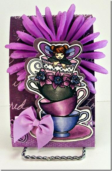 purplemom