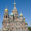 Church of the Savior, Spilled Blood, St Petersburg, Russia.jpg