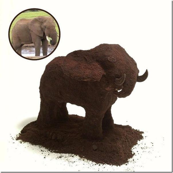 oreo-sculptures-cookie-9