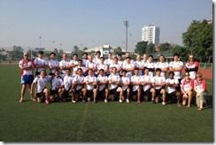 2012-indonesia-squad