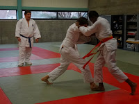 judo-adapte-coupe67-652.JPG
