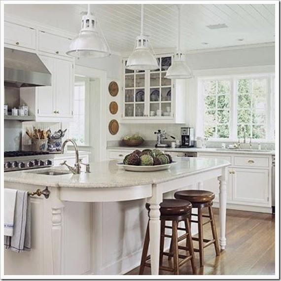klasik-tarz-mutfak-tasarimlari-1