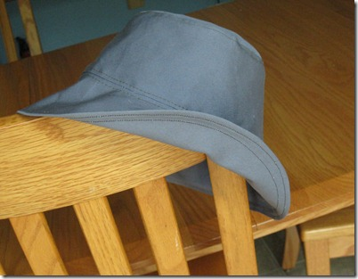 bucket hats for boys (4)