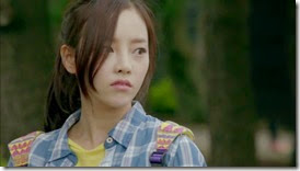 KARA.Secret.Love.E02.mkv_000601568_thumb[1]