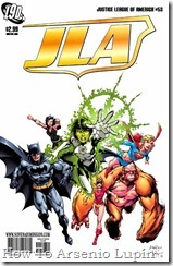 P00006 - JLA #53