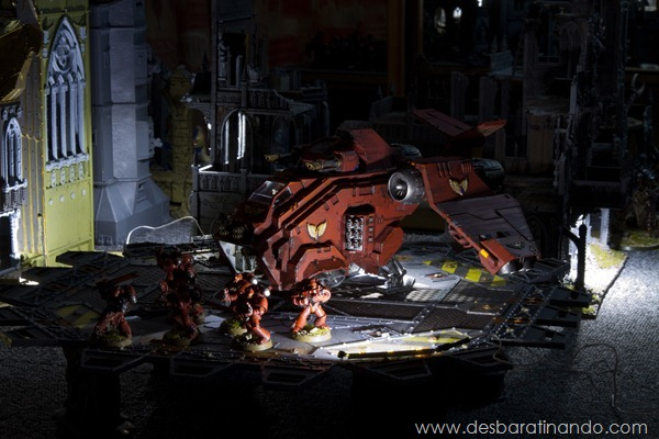 Atmospheric-Wargaming-miniaturas-bonecos-action-figures-desbaratinando (40)