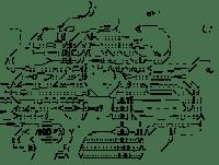 Aida Surugan (Gundam Reconguista in G)
