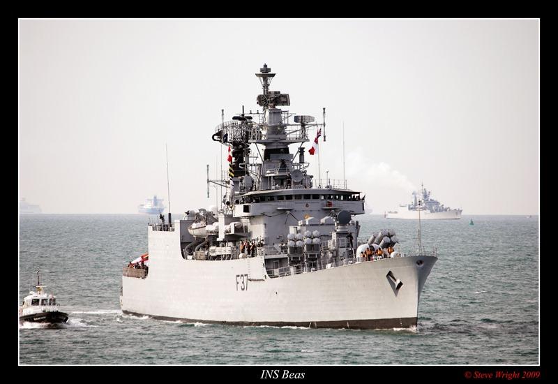 Brahmaputra-Class-Frigate-INS-Beas-F37-Indian-Navy-03