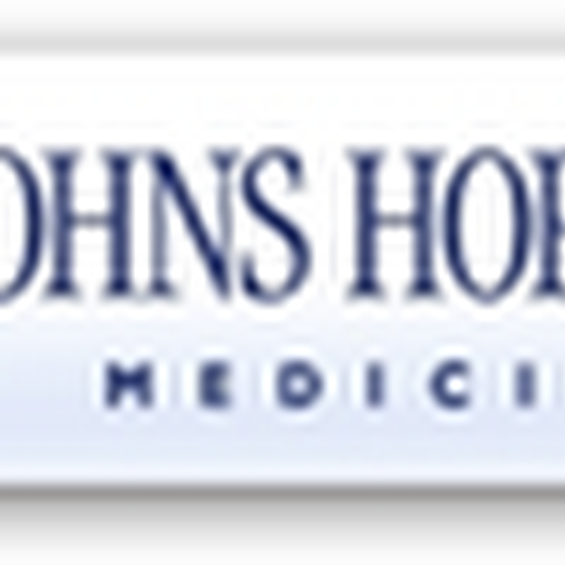 Johns Hopkins Armstrong Institute Receives 8.9 Million Dollar Grant To Design And Focus On Harm Free Hospital Care For Patients From The Gordon & Betty Moore Foundation