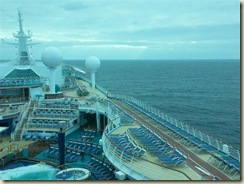 20130502_At sea (Small)