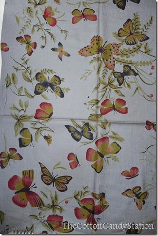 butterflypashmina (14)