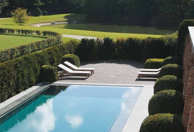 Best of 500 Gardens & Swimming Pools-05