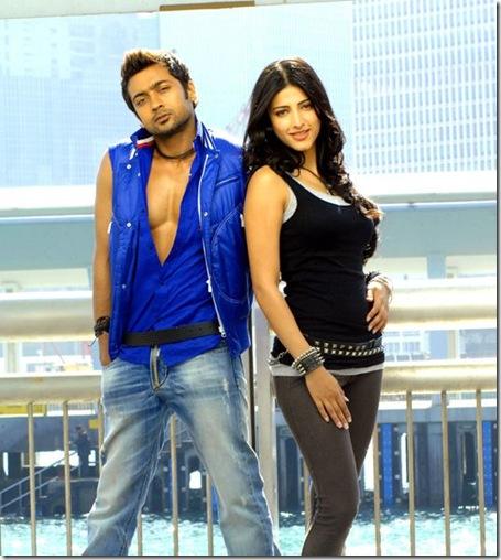 7am-Arivu movie stills2