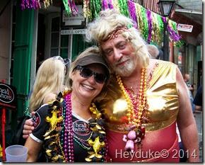 Mardi Gras 2014 047