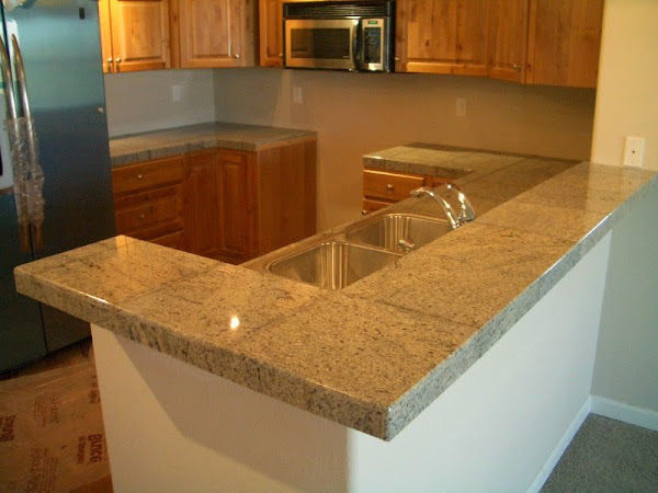 Cimg0010 Granite Tile Countertops