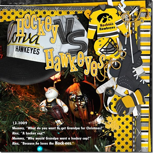 Hockey-vs-the-Hawkeyes