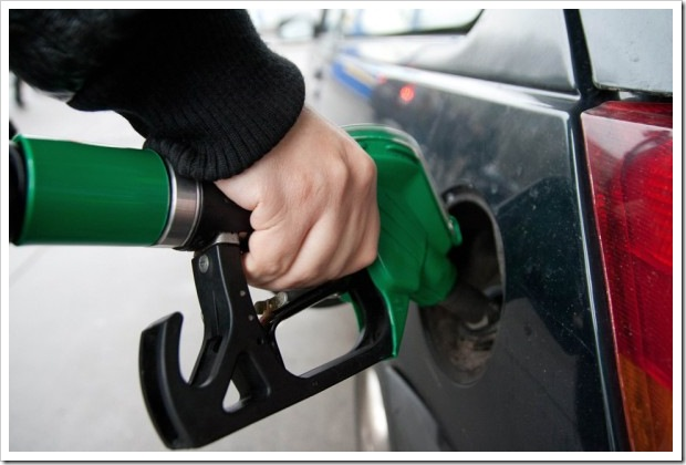 bomba_gasolina