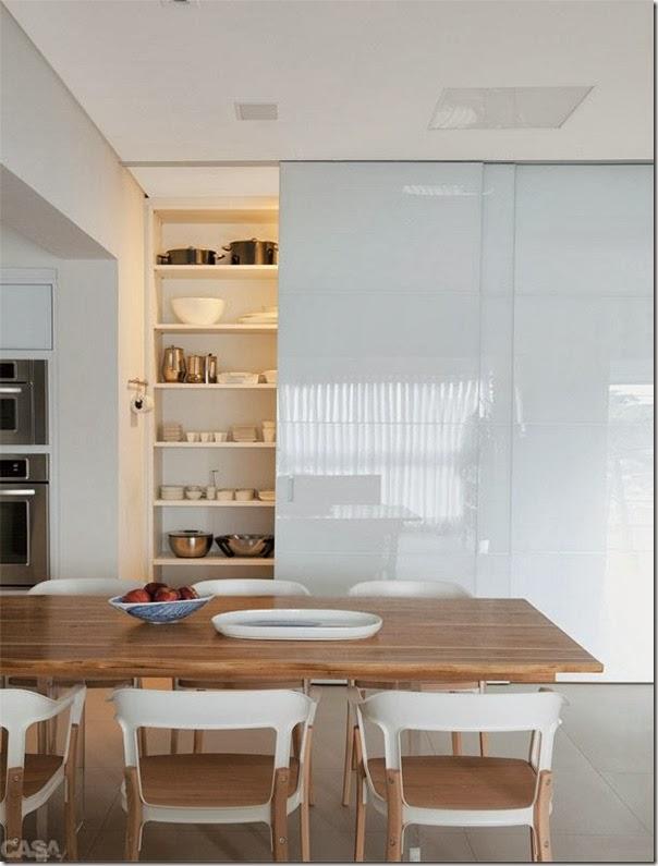 case e interni - colore bianco (8)