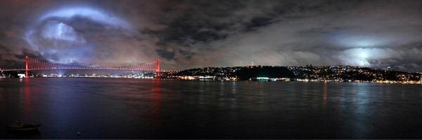 اسطنبول4