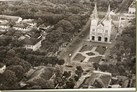 Cathedrale_Saigon_1955_1