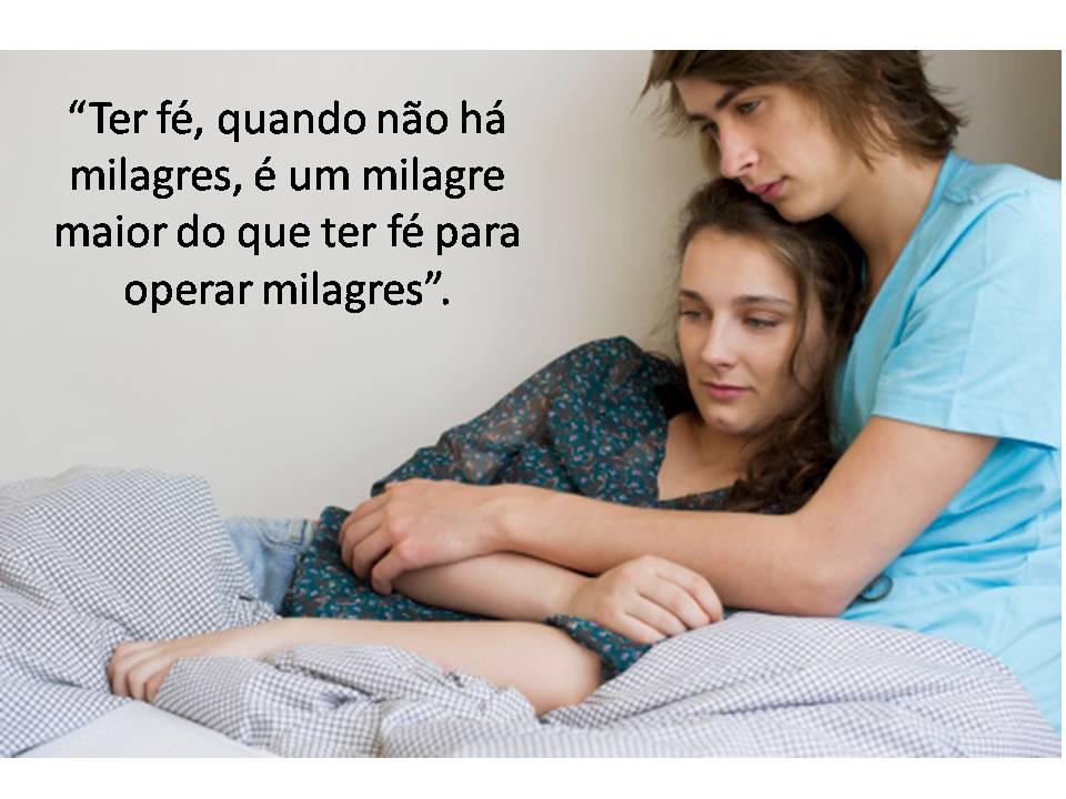 Frases Caio Fabio Quotes Links