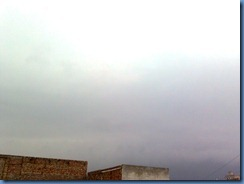 Faisalabad-Sky-before-rain