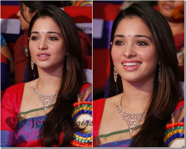 Tamanna_Diamond_Necklace