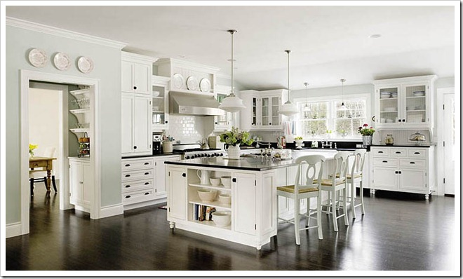 tradition-white-kitchen-island-storage