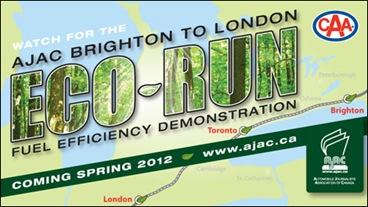 AJAC-Eco-Run_i01