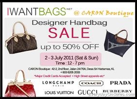 Fashion-Pulse-Designer-Bag-Sale-High-Street-Label-Apparels-Sale-2011-EverydayOnSales-Warehouse-Sale-Promotion-Deal-Discount