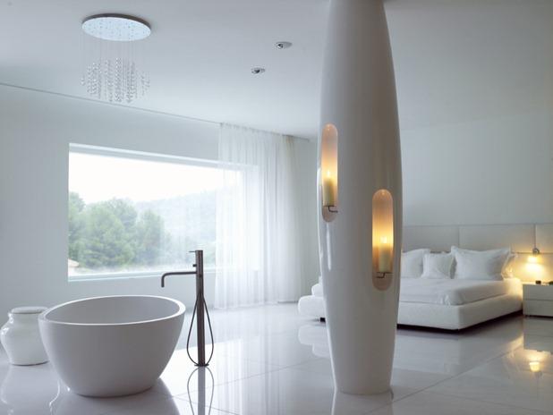casa son vida by tec architecture & marcel wanders studio 9