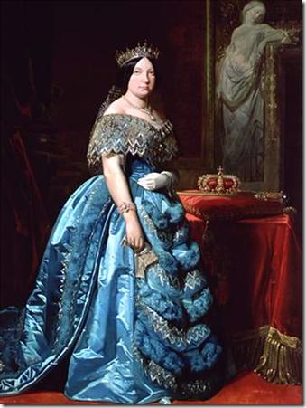 IsabellaII