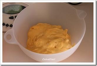 6-1-fogassa moniato cuinadiari-7-1