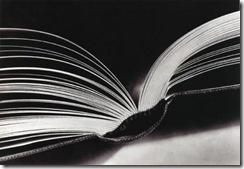 0000 libro