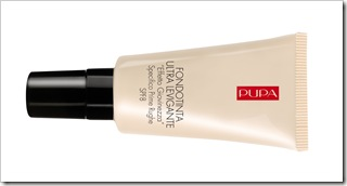 ULTARSMOOTHING FOUNDATION