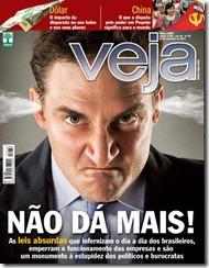 download revista veja edição 2236 de 28-09-11